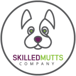SkilledMutts_Logo_Medallion_304